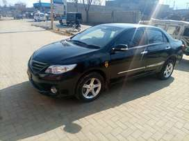 xli best condition for sale