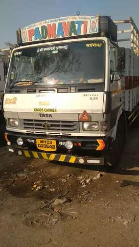 Sell Tata 1109 Truck