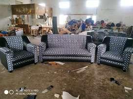 New stylish customizable furniture manufacturers
