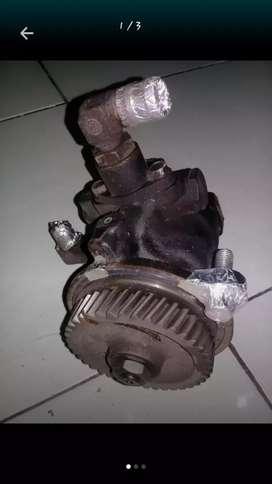 Pompa stering 6d40/slang nozel 6d40