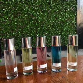 parfume refill anak muda