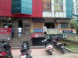 Main Road Facing  Shop Avaialble for Rent