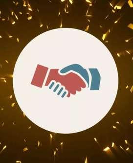 Logo Designer and creative logo designing for international websites