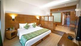 Accountant needed for 3 star hotel Cochin