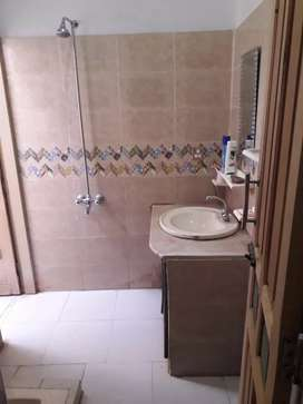 5marla house fully furnished for urgent sale