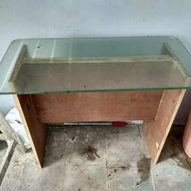Table for daily use