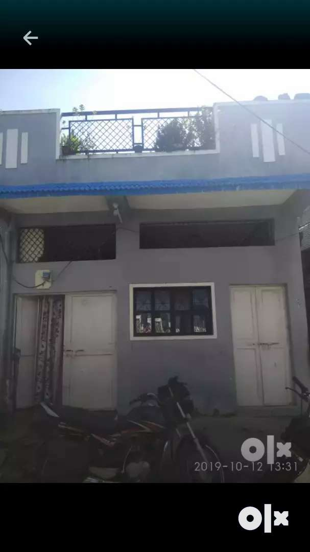 H No 52 haneef colony housing board karod bhopal 0