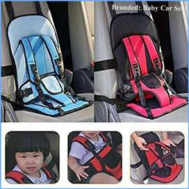 Baby Car Seat Belt, Safety Belt, A great place for growing