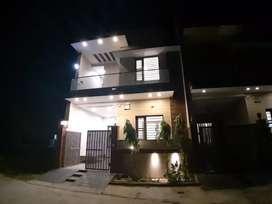 घर किश्तौ पर 98157,55357 CALL IMMMEDIATELY