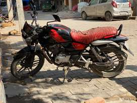Bajaj v15 150cc for Sell