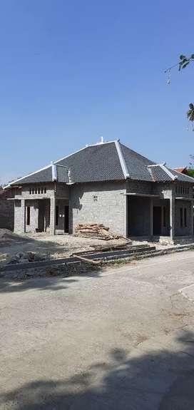 Wuwung Seng Anti Bocor