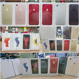 Imported models 6, 6s , 7 , 8 , 8Plus , X , Xs , Xs Max in stock