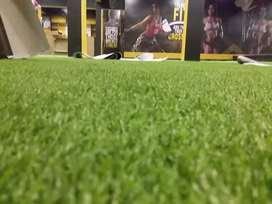 Artificial Grass - Best Quality Astroturf in Pakistan