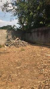Tanah Siap Bangun Di Jl. Griya Intan, Cirebon