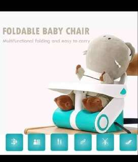 Foldable Baby Chair on Sale