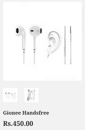 real JHONY handfree avail new stock with discount