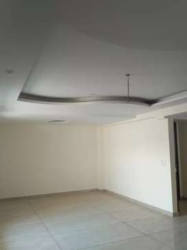 2/3/4 BHK Apartment...Ready to move in Gurgaon