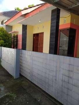 Disewakan / dijual Rumah dekat Panembahan Senopati umy sardjito
