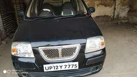 Price 2 lakh . good condition