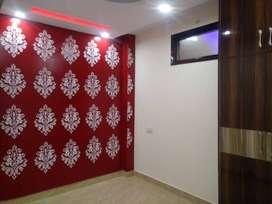 2Bhk start only 20L home loan Facilty PM avaas yojna