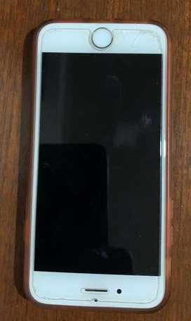 iphone-6 , 64 GB