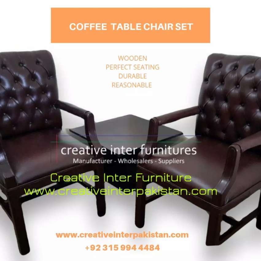 ExecutiveRange Office Chair Manufacturer Table Furniture 0