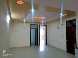 3 BHK Flat prime location of Vaishali Nagar