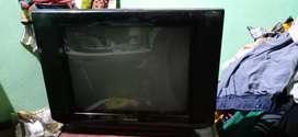 Videocon big TV