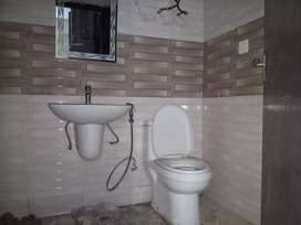 Homes curve 2bhk flat @21 lakhs Noida extension