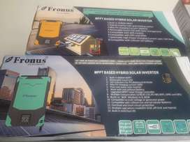 ALL BRAND UPS AND SOLAR INVERTER AVAILABLE