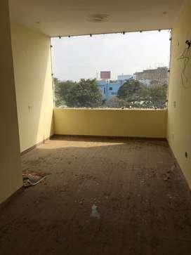1st Floor Showroom sunny enclave near verka market