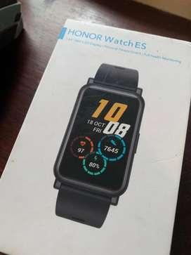 Huawei Honor Watch Es