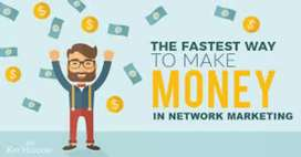 Earn money without investment from your home more information contect