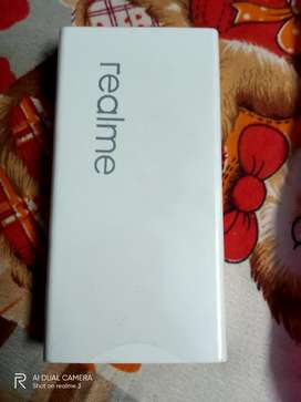 Very low price realme power bank