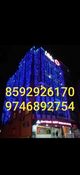 BUILDING FOR SALE OR RENT at BELATHUR WHITEFIELD, BANGALORE.