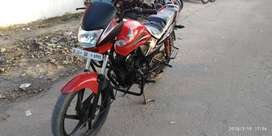 Good Condition Honda  DreamYuga  KickDAlloy with Warranty | 6995 Delhi