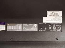 Laptop Asus X414U