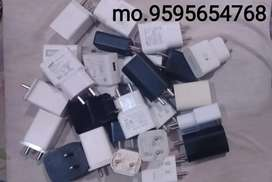 Fast mobile charger 100/- only
