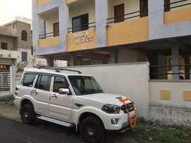 Radhika tours and travels