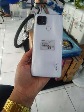 Oppo a15 3/32 GB