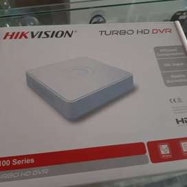 4 channel DVR-HGHI    2mp