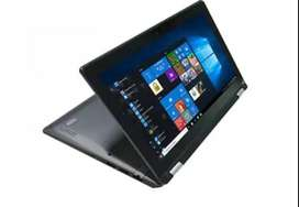 Haier brand new laptop Y11C