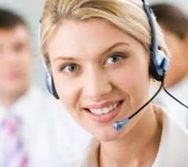 Requirements in Vodafone in call center join now