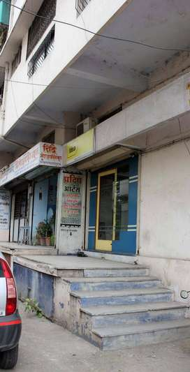 Handewadi Road shop for sell urgent basis good location