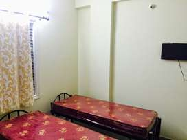 PG IN Aundh,Girls n Boys,have at prime location,Medipoint,parihar chow