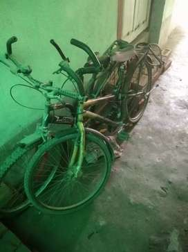 Cycle bechna h