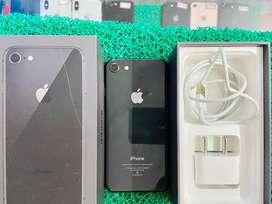 i phone -8 64gb