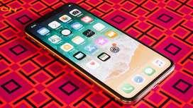 apple i phone xs all colors sale