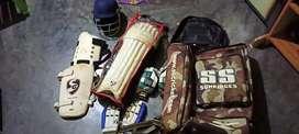 buy in low price great cricket kit bag