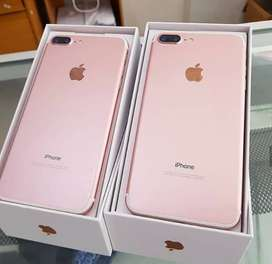 apple  i  phone  7  plus  128  gb